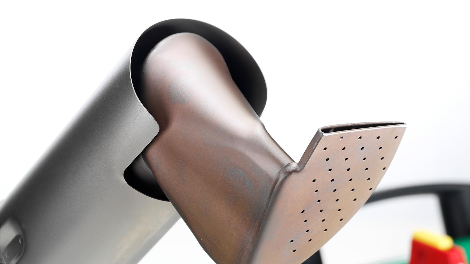 Leister_Hot-air-welder_VARIANT-T1-Overlap_gallery_6