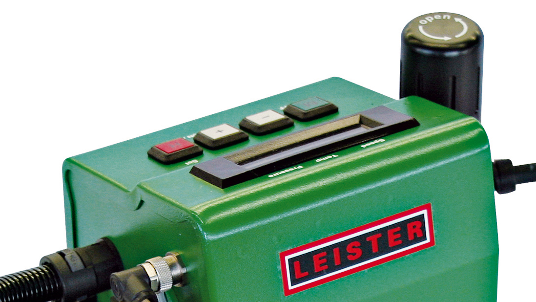 Leister_hot-wedge-welder_COMET-USB_gallery_2