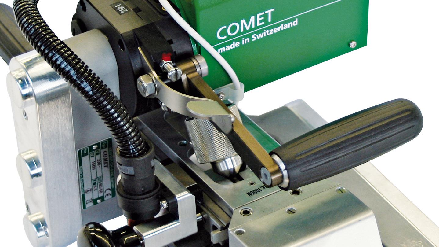 Leister_hot-wedge-welder_COMET-USB_gallery_3
