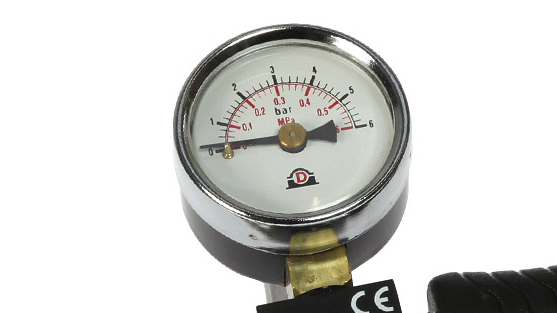 Leister-air-pressure-test-manometer_gallery_3