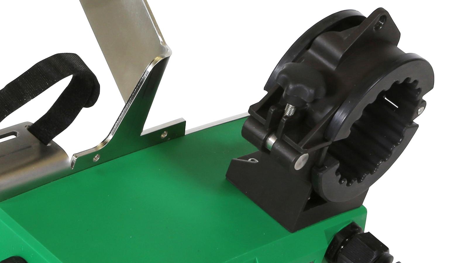 Leister_Hot-air-welder_MINIFLOOR_drive-unit_gallery_2