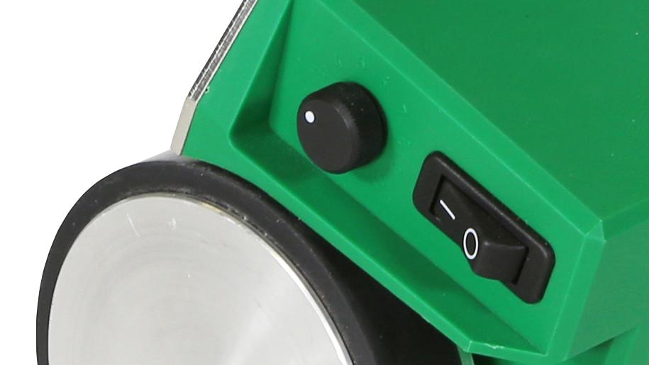 Leister_Hot-air-welder_MINIFLOOR_drive-unit_gallery_3